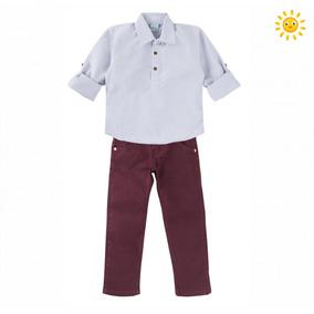 a4bc478f99f Camisa Polo Lacoste Primeira Linha Calcados Roupas - Calçados ...