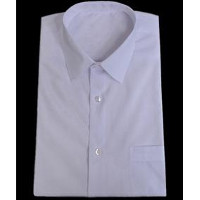 22e28ba08 Camisa Breda Uomo Manga Curta - Camisas no Mercado Livre Brasil