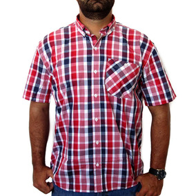 316c94cfd Camisa Wrangler Importada Masculina Tamanho - Camisa Masculino ...