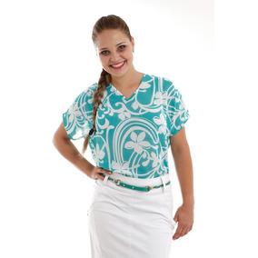 5b21281124 Camisa Social Tamanho 36 36 Femininas em São Paulo no Mercado Livre ...