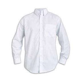 9c7f732df4dd8 Camisa Pri - Camisas de Vestir Manga Larga en Tecamachalco en ...