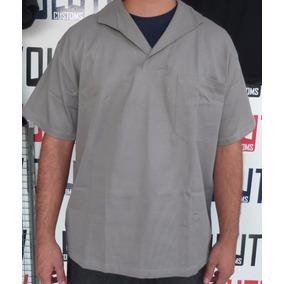 86f572cb123e5 Camisa Social Gola Italiana Outras Mangas - Camisa Masculino no ...