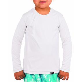 8268b1fad5 Brooksfield Infantil Camisa Para Menino Tamanho 14 - Camisa 14 para ...
