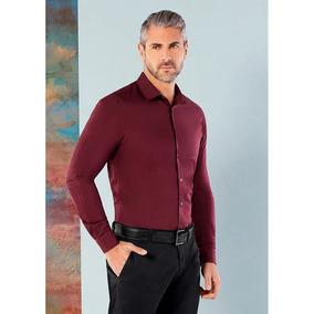 72ec23b96 Increible Camisa Hombre Gala Noche Ejecutivo Cool 1359855
