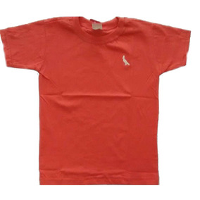 8c6a9e2a46307 20 Camisas Infanto Juvenil Menino Masculino Pa 6 8 10 12 Ano