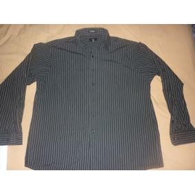 4744e6c16f607 Black Arts Camisas Chombas Blusas Hombre Casuales - Ropa y ...