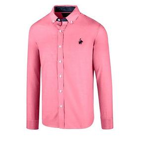 f3f91da354a2c Camisas Polo Club Originales - Camisas de Vestir de Hombre en ...