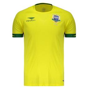 e17607627be5e Camisa De Goleiro Do Joaçaba Futsal - Calçados