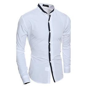 3f50ef2712 Camisas Talla Extra Chica Hombre en Mercado Libre México