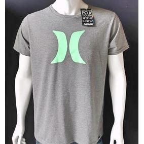 dca191f8842c1 Kit Com 10 Camisas Multimarcas- Top