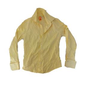 edf3fa0c4c Camisa Gola Polo Vaquejada Petrolina Pe - Camisa Manga Longa no ...