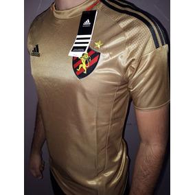 26d10d13593 Camisa Sport Recife Original - Calçados