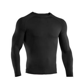 66fc4780c3f91 Camisas Termicas Femininas - Calçados