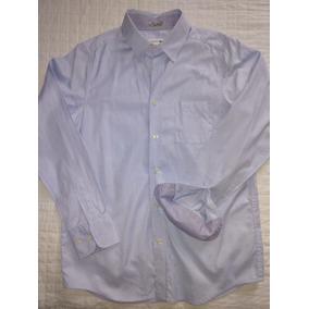 e9832759f372a Camisa Da Lacostes Para Menino De 12 Anis - Calçados