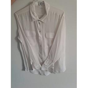 34718956e2d70 Camisa Social Seda Masculina - Camisa Social Manga Longa Masculino ...
