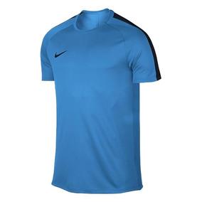 03c7d8aae5399 Camisa Nike Academy Training 1 no Mercado Livre Brasil
