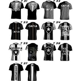 1057cf550350b As Camisa Metade Flamengo Metade Botafogo no Mercado Livre Brasil