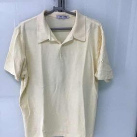 ac682ec9a57bb Camisa Social Aviator - Calçados