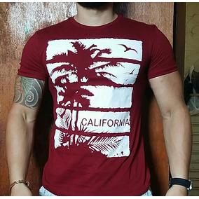 8b49abba4 Camisas 20 Reais Cada Minimo 10 Peças