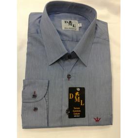 ce02ef58f Camisas Masculinas Tamanhos Grandes Ótimo Tecido Em Algodão