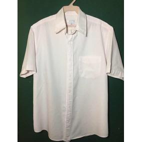 4b58f7175bcce Camisa Social Masculina Aviator (frete Grátis )