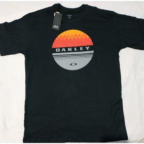 618b2ec221f71 Lançamento Camisa Da Oakley Masculino Quiksilver Lacoste