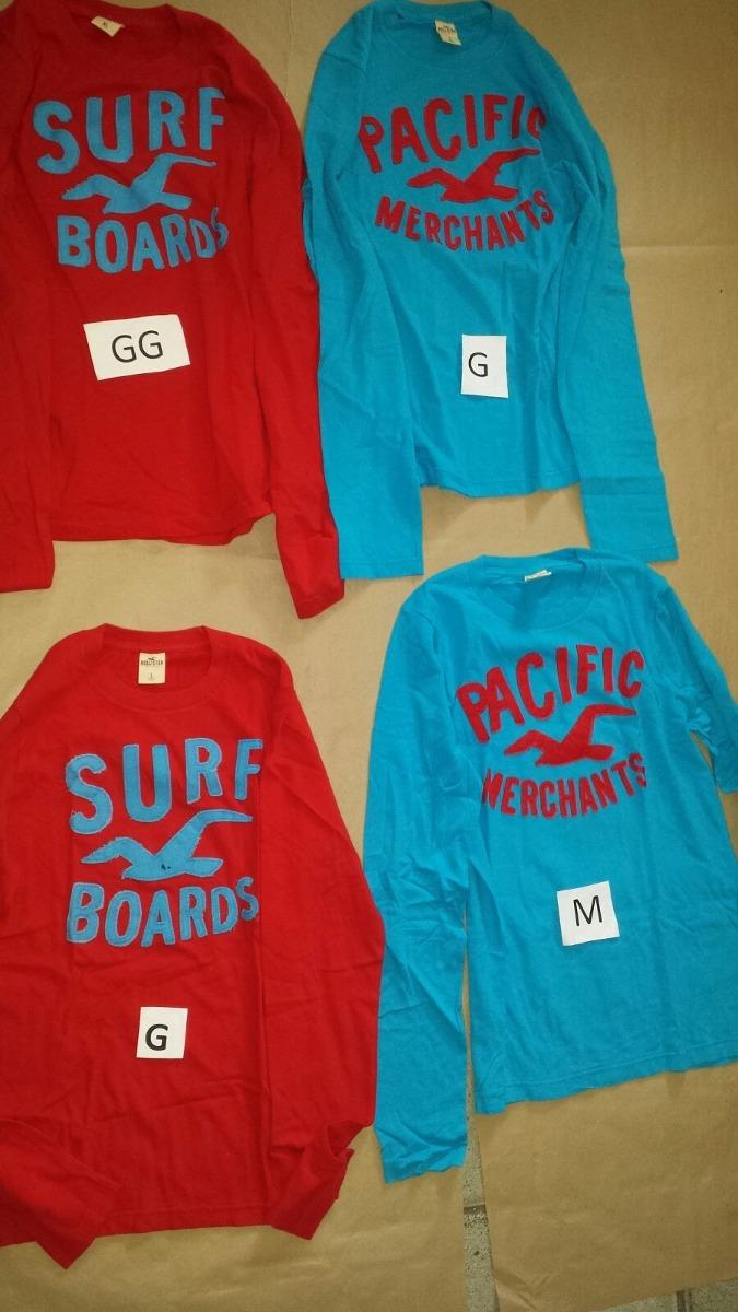 7a37b402ff camisas abercrombie ou hollister original pronta entrega. Carregando zoom.