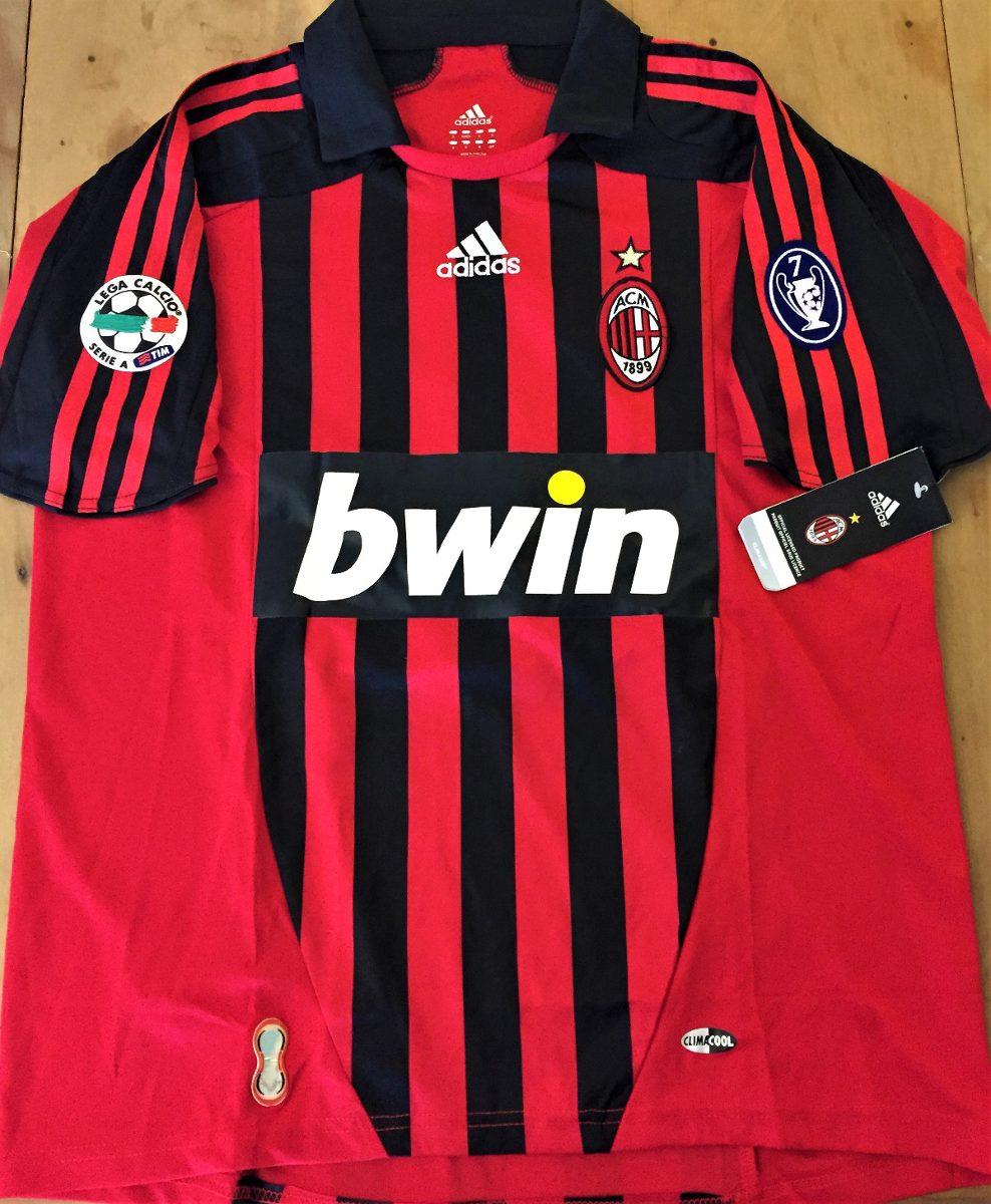 Camisas Autografadas Por Ronaldo Fenômeno - R  699 964616d6b5d