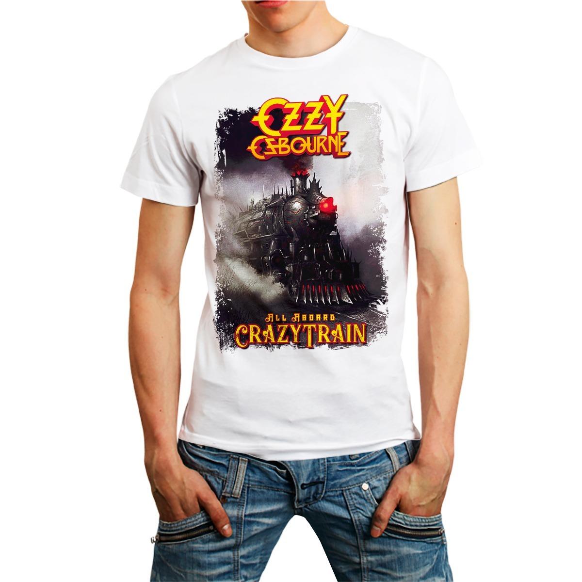 Camisas Bandas Rock - Camiseta Black Sabbath - Homem Menino - R  39 ... 7b6fc1212f487