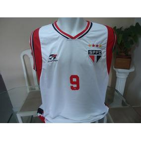 ea3884fd12d80 Kit C 10 Camisa Basquete no Mercado Livre Brasil