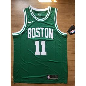 9594767b2 Camisa Basquete Boston Celtic - Camisas de Basquete no Mercado Livre Brasil