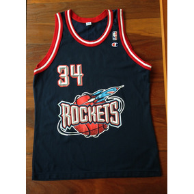 e88292ca58791 Camisa Regata Nba Houston Rockets Yao Ming 11 - Camisas de Basquete no  Mercado Livre Brasil