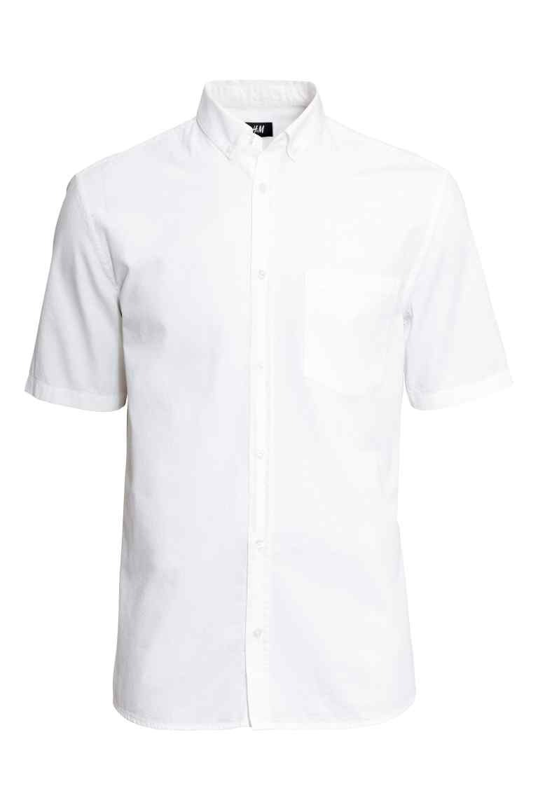 eeceffc8f1 camisas blancas oxford para caballeros oferta. Cargando zoom.