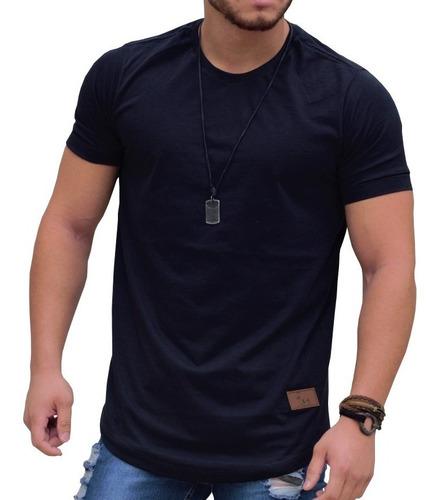 camisas blusas masculinas longline camisa swag na promoção