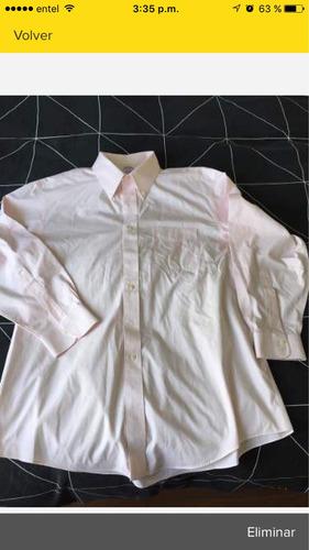 camisas brooks brothers originales y nuevas!