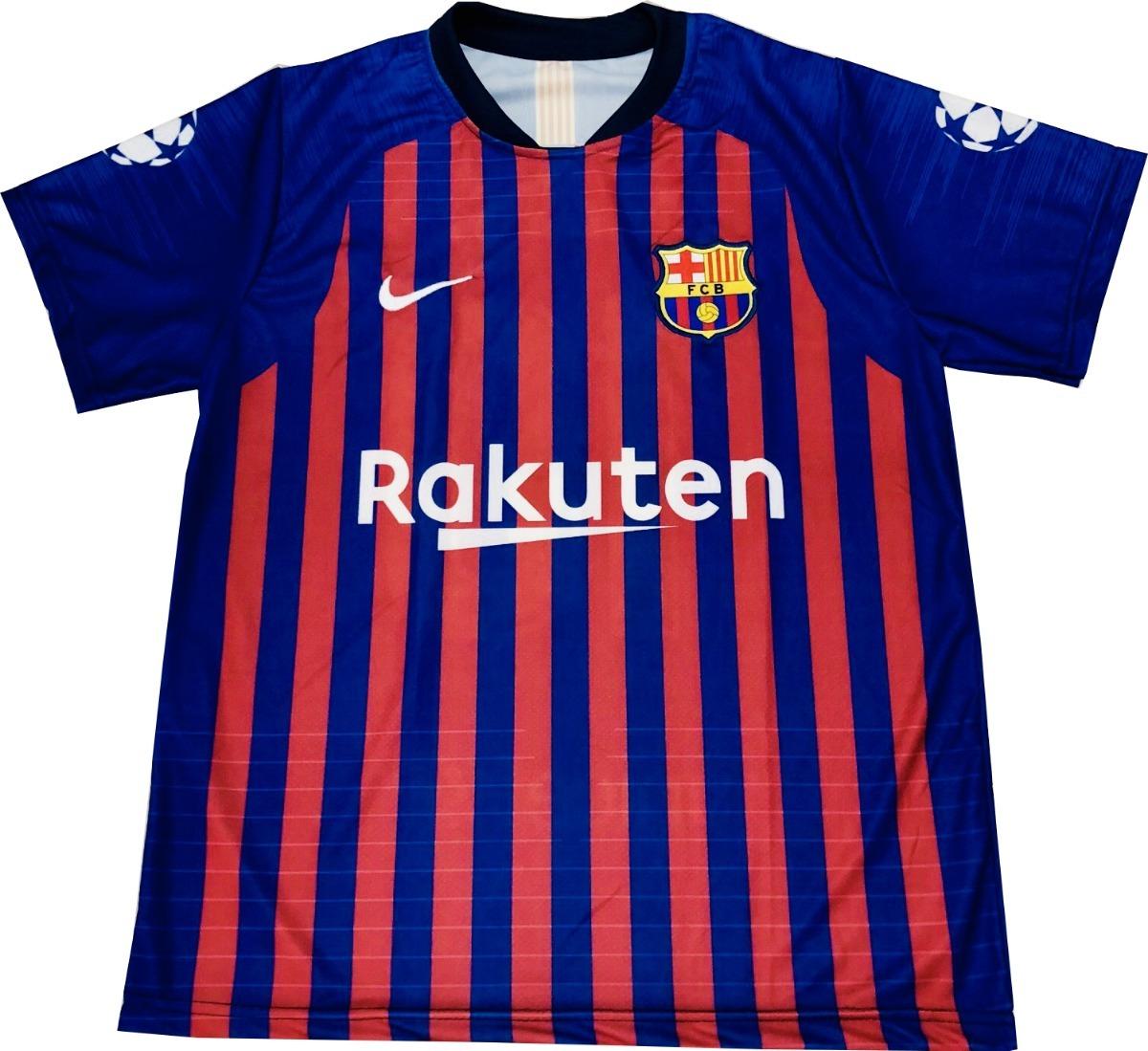 41dc9fd2a1 Camisas De Time - Camisas De Futebol Varejo - R$ 30,00 em Mercado Livre