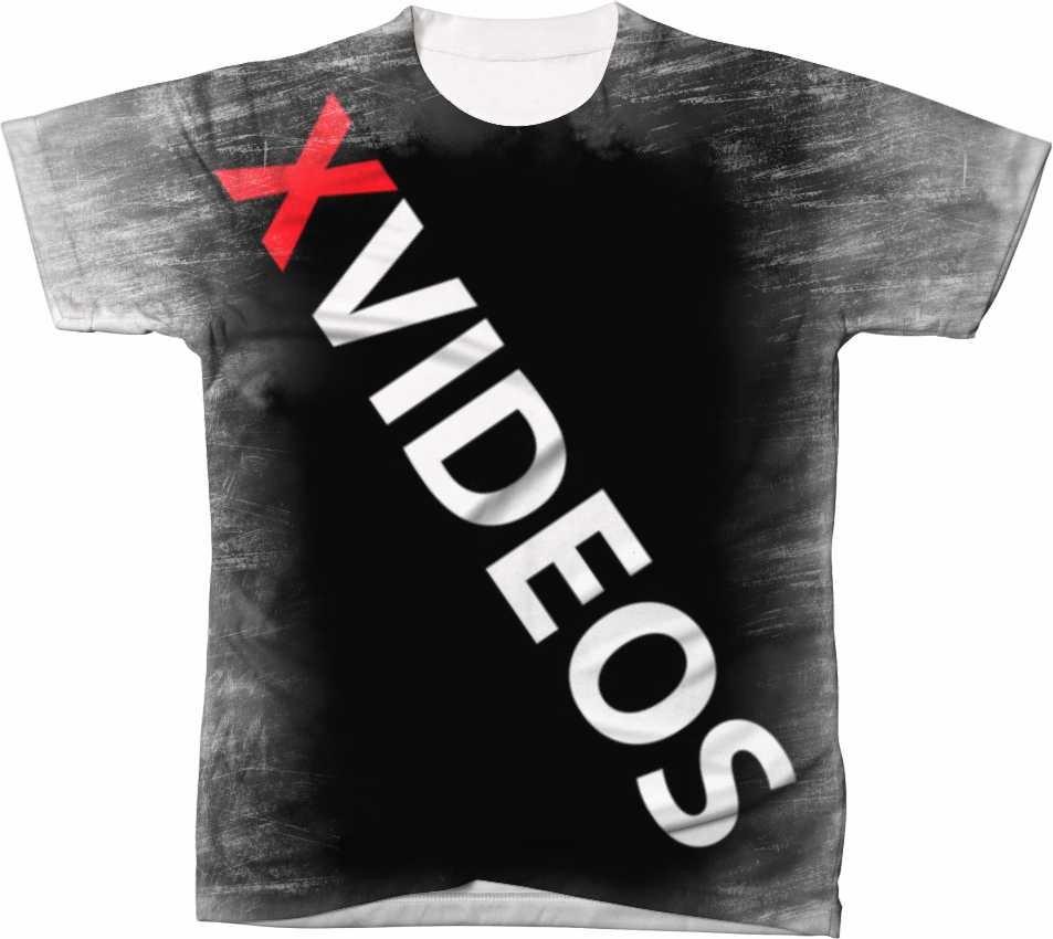 cc85716a03745 camisas camisetas blusas manga curta xvideos 03. Carregando zoom.