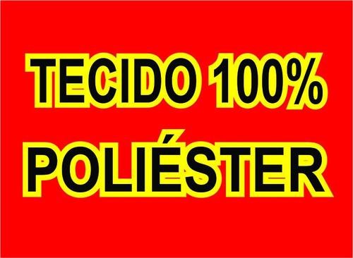 camisas camisetas cristiano araújo cantor sertanejo  banda