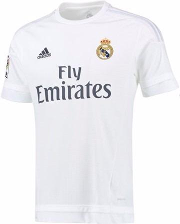 Camisas Camisetas De Times Clubes Europeus A Pronta Entrega - R  89 ... 3308b84faf815