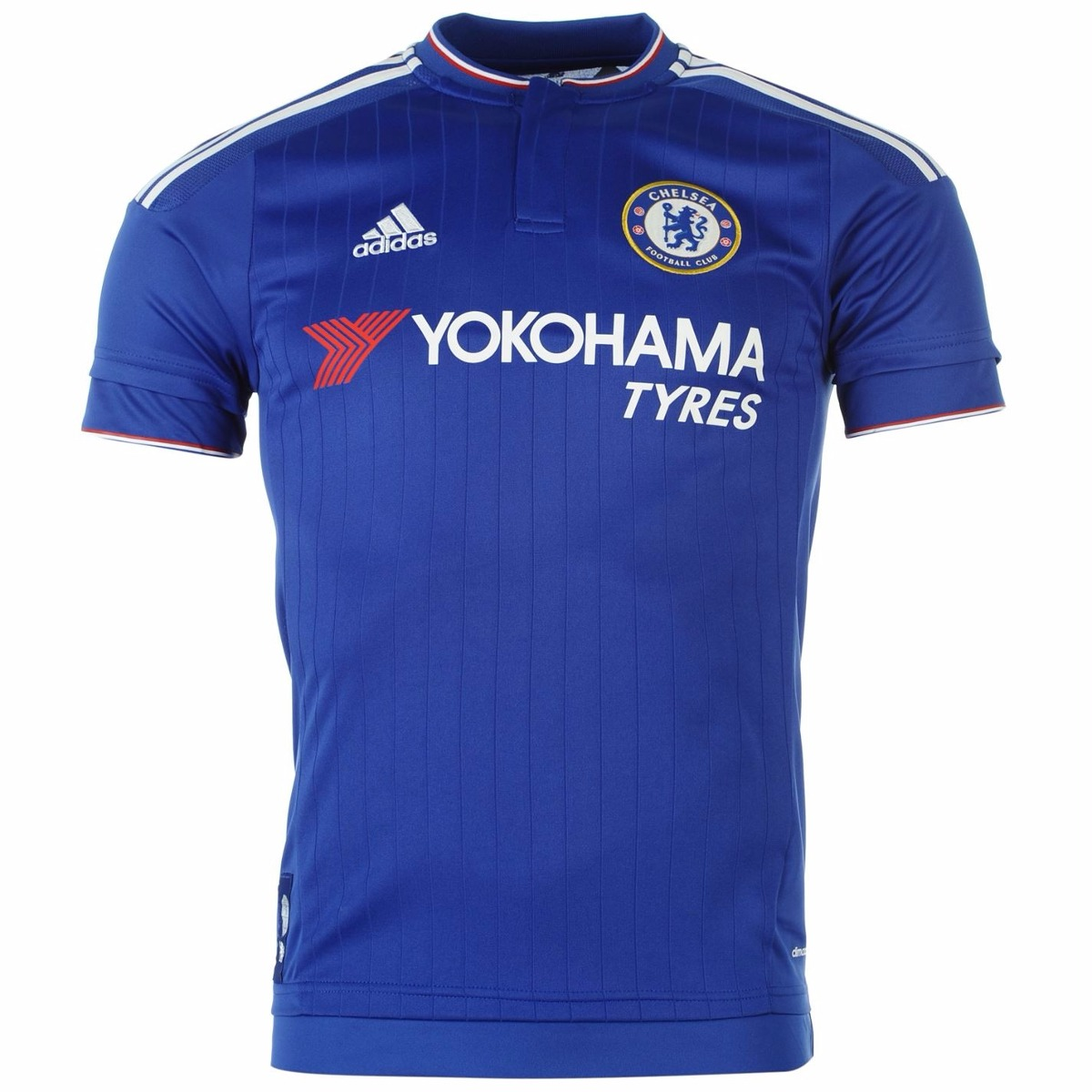 camisas camisetas de times clubes europeus a pronta entrega. Carregando  zoom. c8091086d463d