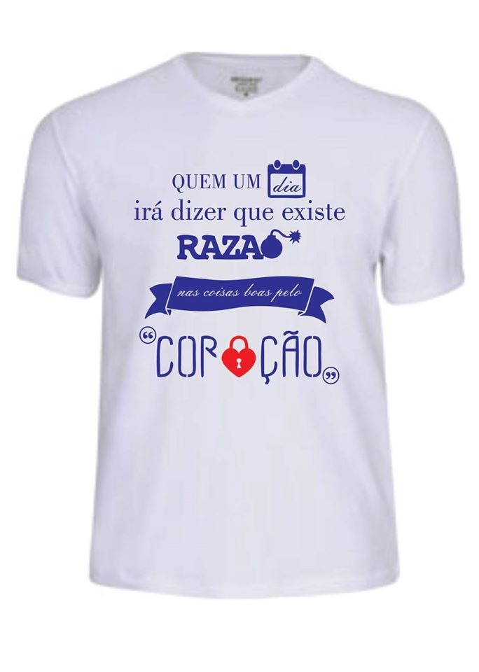 Camisas Camisetas Frases Satiras Legião Urbana Musicas Letra R 27