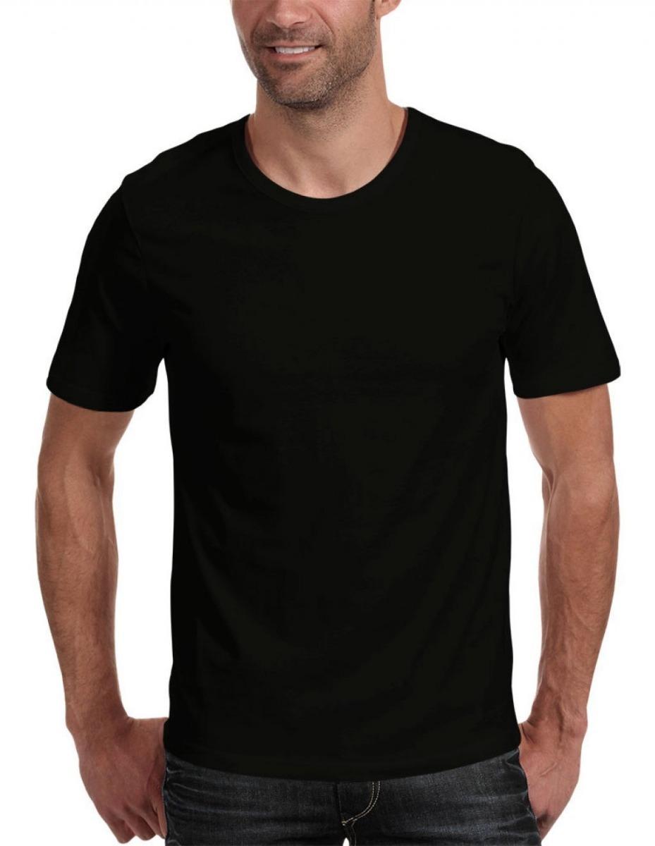 camisas camisetas malha algodão pet - ecológica promoção. Carregando zoom. e8de4f22d45ce