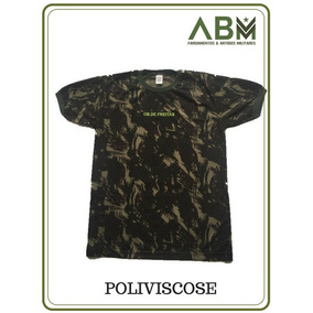 aa7dba22a199b Camisa Militar Camuflada Digital no Mercado Livre Brasil