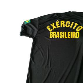 ae8ca21184 Uniforme Militar Marinha Do Brasil - Camisas e Camisetas em Jardim ...