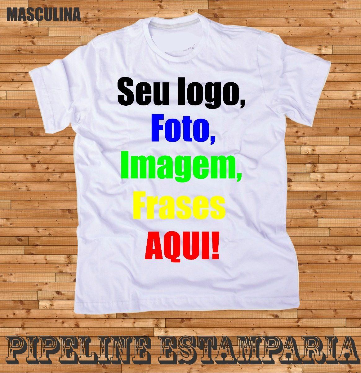 a953d2676 Camisas Camisetas Personalizadas Eventos
