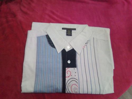 camisas camisetas tallas grandes importadas desde 2xl