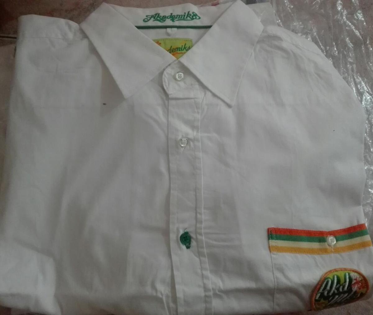 Camisas Camisetas Tallas Grandes Importadas Hasta 2xl 49 900 En Mercado Libre