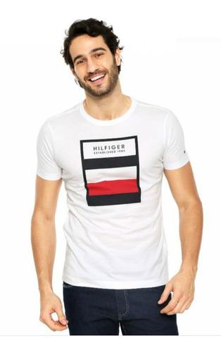 camisas camisetas tommy hilfiger original importadas miami