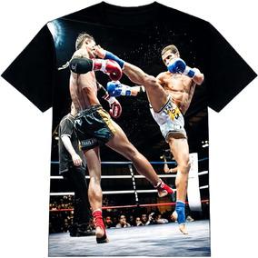 f66a1d2e51af7 Camiseta Mma Mão De Pedra Fight G - Uniformes para Artes Marciais no  Mercado Livre Brasil