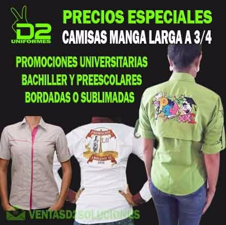 Camisas 8c0f669778aef